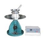 NJD-3型水泥胶砂流动度测定仪