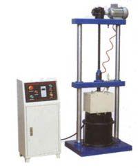 BZYS4212型表面振动压实仪