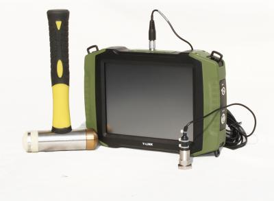 YL-PIT 低应变基桩检测仪