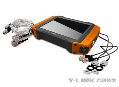 YL-PDT 高应变基桩检测仪