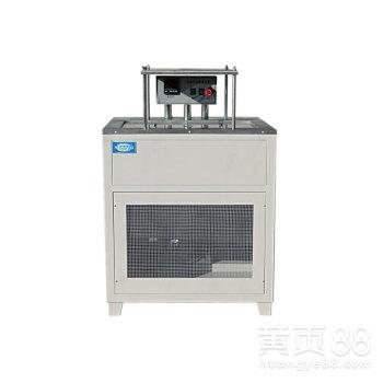低温恒温溢流水箱(低温)