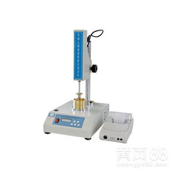 电脑土壤液塑限测定仪