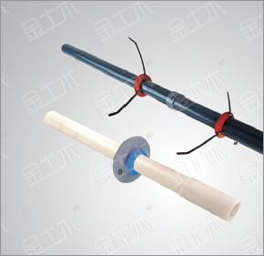JTM-G8600 系列沉降管