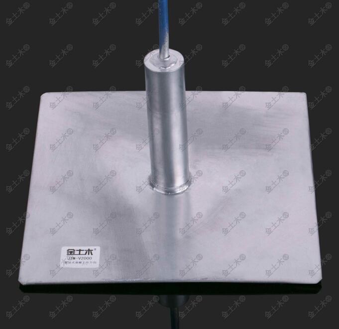 混凝土试验仪器