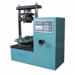 TYE-20/50型抗折抗压试验机