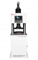 DY-2008DX  全自动压力试验机