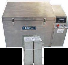 YKS-28型碱骨料反应试验箱