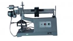 KZY-300型抗折试验机