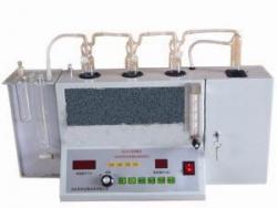 SCO-2测碳仪