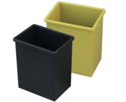塑料水泥养护盒(小)