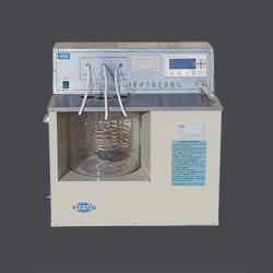 沥青动力粘度试验仪(电脑屏显)