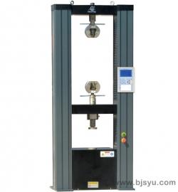 WDS-100非金属拉力试验机