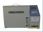 CCL-5型 氯离子分析仪