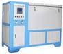 DWR全自动低温冻融试验机