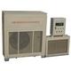 FHBS系列标养室恒温恒湿控制仪