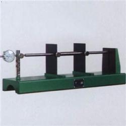 HSP-540型混凝土收缩膨胀仪
