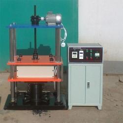 ZY-4型振动压实成型机