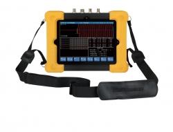 HC-U81混凝土超声波检测仪