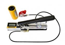 HC-Vx系列微型拉拔仪