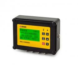 HC-TW80无线测温仪
