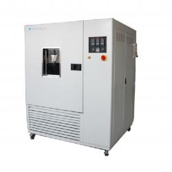 PEW1000环境气候箱