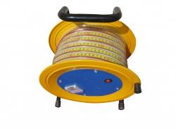 YL-WAG 电测水位仪