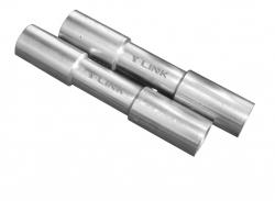 YL-CSG 钢筋应力计
