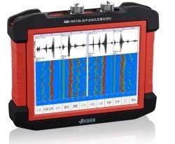 RSM-HGT(B)超声波成孔质量检测仪