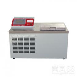 沥青混合料线收缩系数试验仪