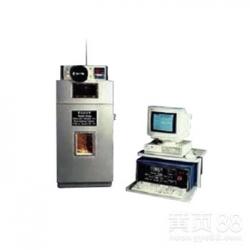 混合料压缩试件温度应力试验仪