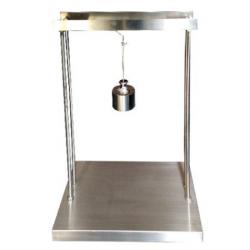 反光膜附着性测定器