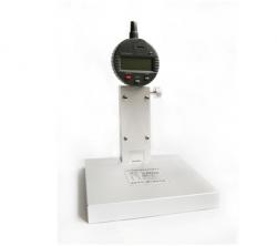 标线厚度测定仪