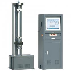 WDW-10B微机控制电子万能试验机