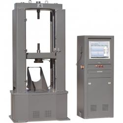 PJW-200B微机控制电子盘扣检测试验机