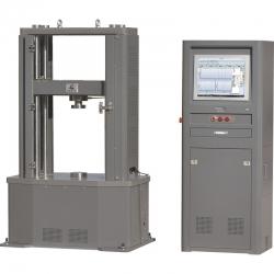 DYW-200B微机控制电子压力试验机