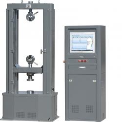 WDW-50A微机控制电子万能试验机