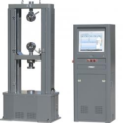 WDW-10A微机控制电子万能试验机