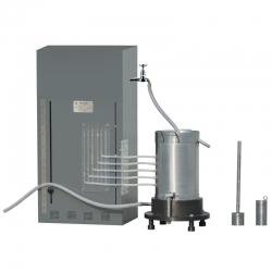 ST-300粗粒土常水头渗透仪