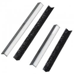 钢绞线拉伸试验专用铝片