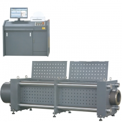 MGW-6500电液伺服静载锚固试验机