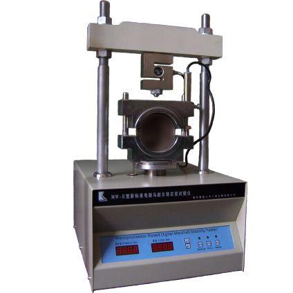 沥青试验仪器